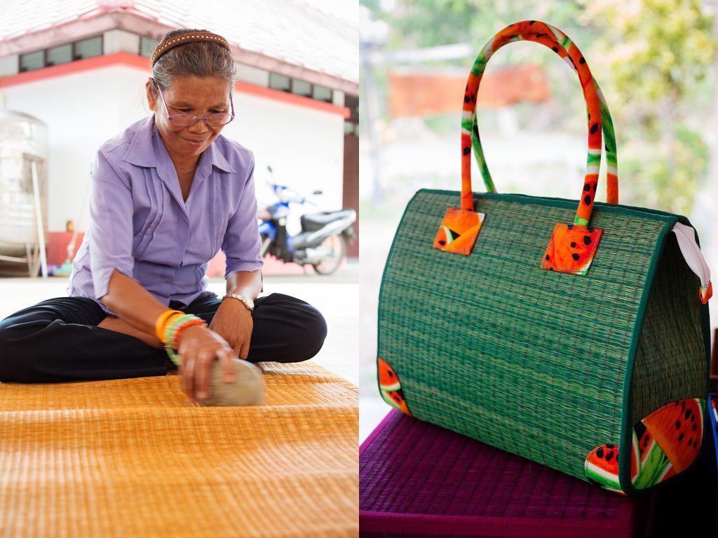 Fotoreise Fotokurs Thailand Reisetip fotografieren Fotoworkshop Die Fotofüchse