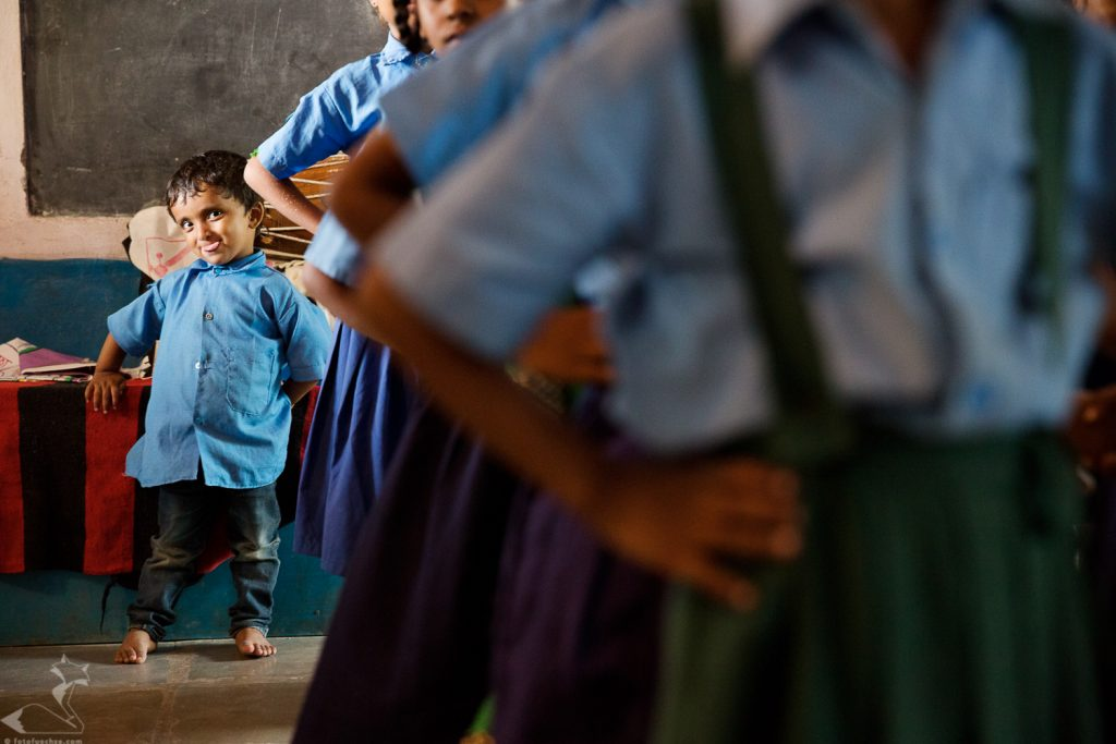 Fotokurs Fotoreise Indien Rajasthan Fotografie fotografieren lernen Nordindien