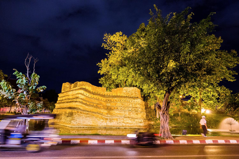 Die Fotofüchse - Auf Reisen fotografieren lernen, Fotokurs Fotoreise Thailand Wien Österreich Fotografie Sommer