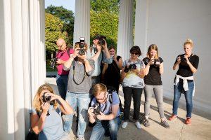 Die Fotofüchse - Auf Reisen fotografieren lernen, www.diefotofuechse.com