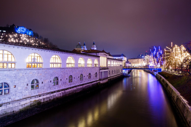 Die Fotofüchse auf Streifzug durch Slowenien, Schwerpunkt: Fotografieren im Winter, www.diefotofuechse.com #diefotofuechse #instafinn #ifeelsLOVEnia Fotoreise Ljubljana Fotokurs Fotografie fotografieren lernen