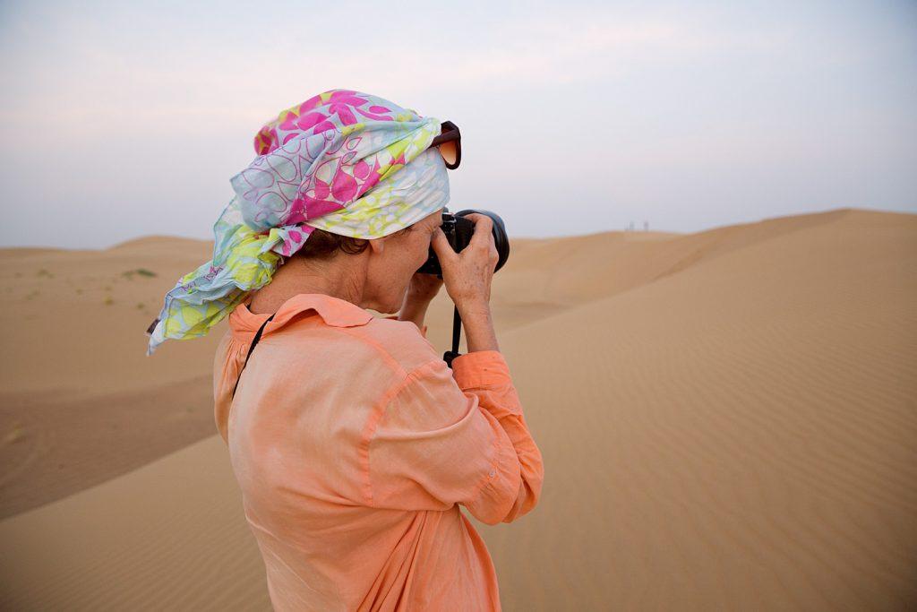Fotokurs Fotoreise Indien Rajasthan Fotografie fotografieren lernen Rajasthan Infoabend FOR Messe Sommerbilder