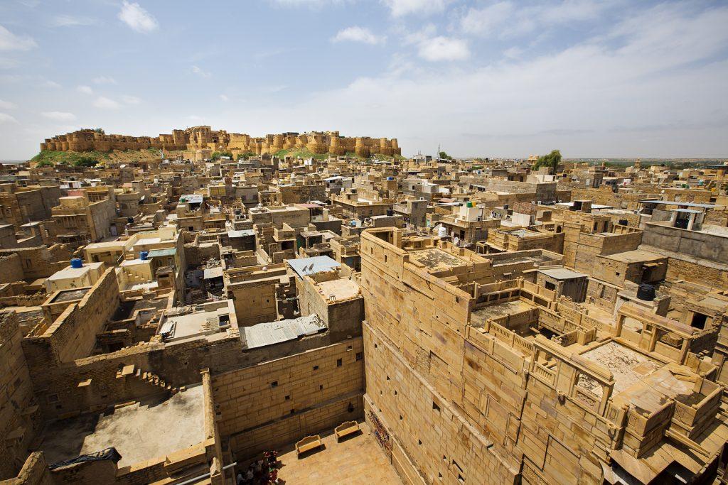Fotokurs Fotoreise Indien Rajasthan Fotografie fotografieren lernen Rajasthan Infoabend Hotels