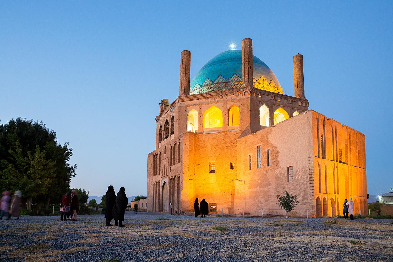 Fotoreise Persien Fotokurs Fotografie fotografieren lernen
