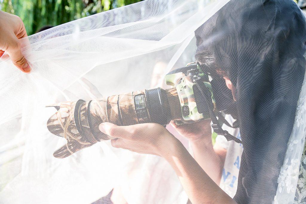 Die Fotofüchse - Auf Reisen fotografieren lernen, Fotokurs Fotoreise Wien Österreich Fotografie Sommer Sommerbilder
