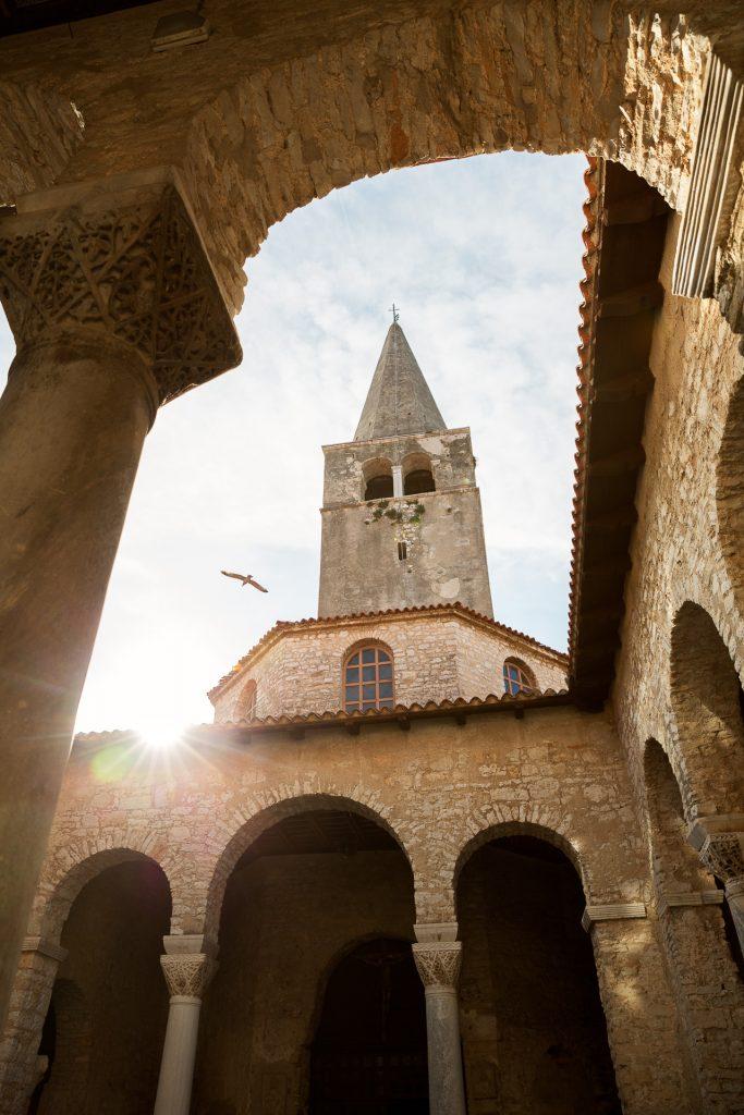Setze UNESCO Weltkulturerbe Stätte eindrucksvoll in Szene. Wir zeigen dir, wie du die beste Uhrzeit für deine Reisefotos findest.