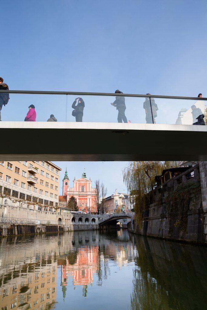 Reisefotografie mit Perspektivenwechsel. Motive finden und in Szene setzen.