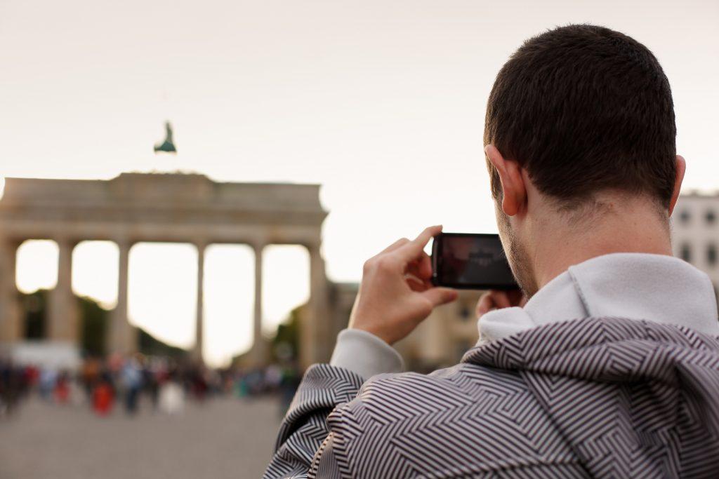 Ein spezieller Fotokurs für fortgeschrittene Fotofüchse. Komm mit deiner Kamera oder Handy-Kamera.