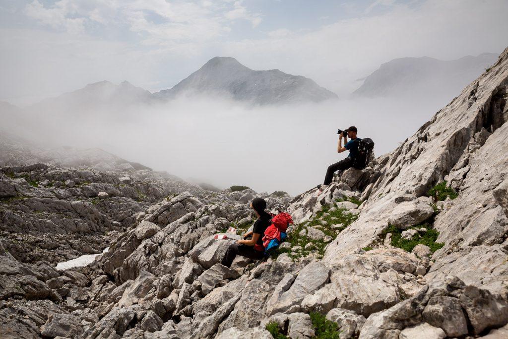 Wir zeigen dir viele ausgefuchste Fotoplätze zum Fotografieren von beeindruckenden Natur- und Landschaftsfotos.