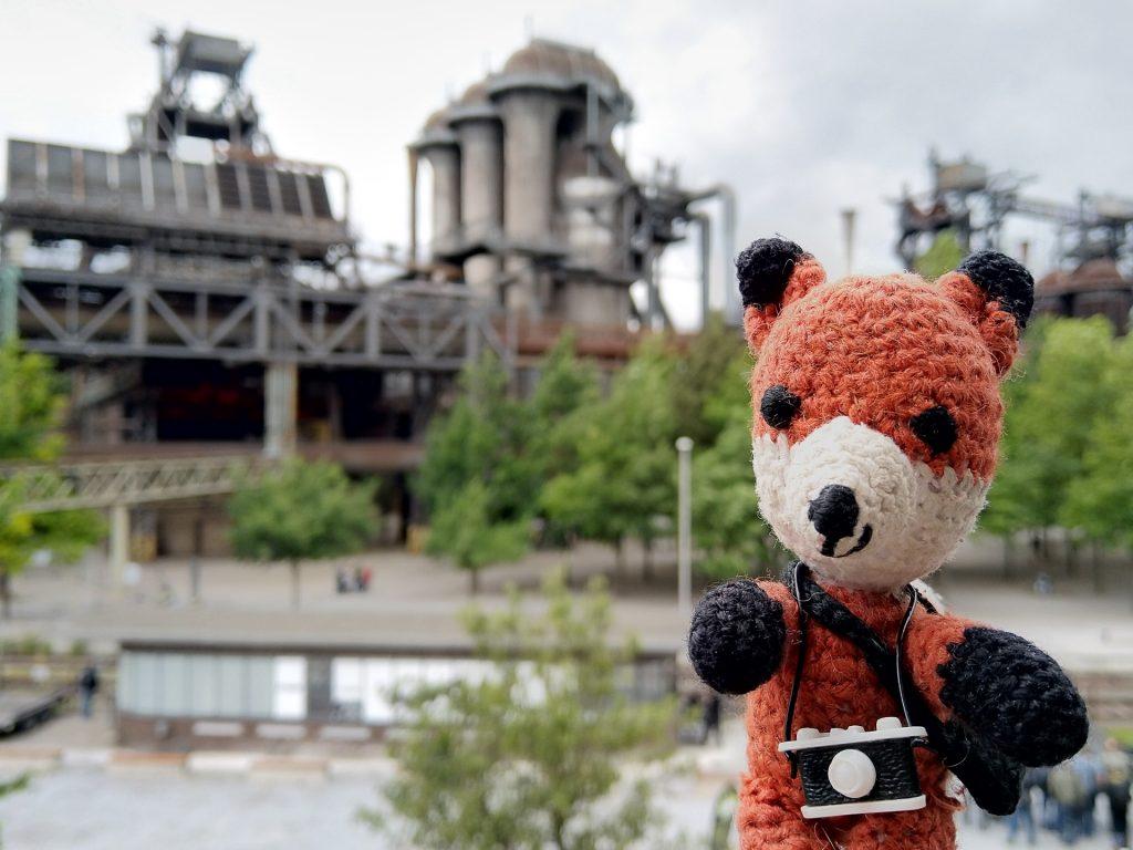 Besuche uns bei der Photo+Adventure Duisburg und triff DIE FOTOFÜCHSE persönlich . Lass uns trotz der außergewöhnlichen Situation Fotografie neu erleben.
